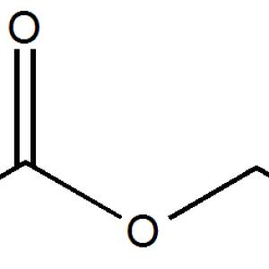 Ethyl_acetate3
