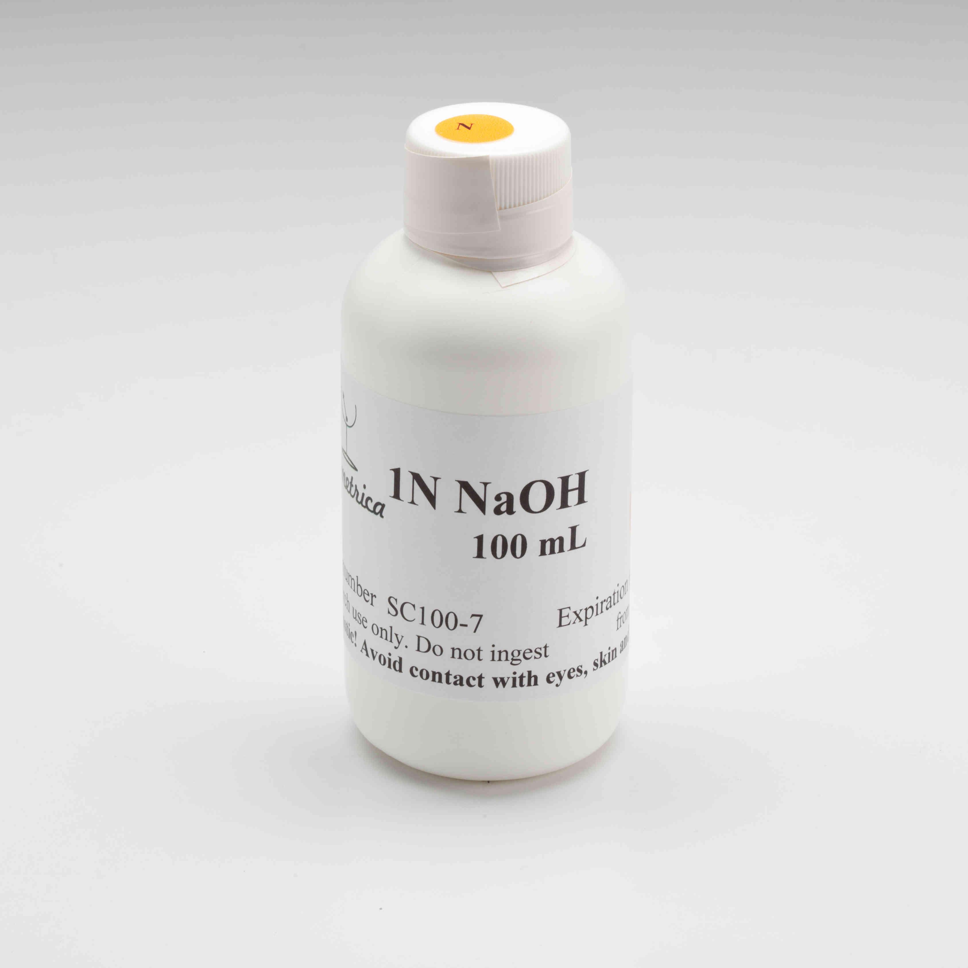 how to take malic acid powder