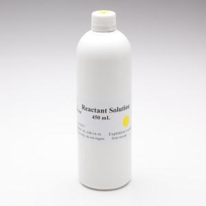 Vinmetrica-317-reactant-small