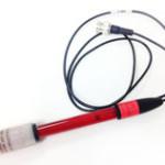 pH-electrode-m