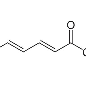 sorbic-acid