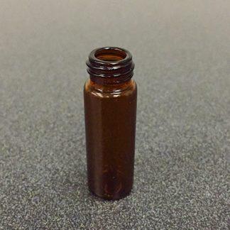 Plasticware Vinmetrica Sulfite So2 Malic Alcohol Amp Ph Ta Tests For Wine